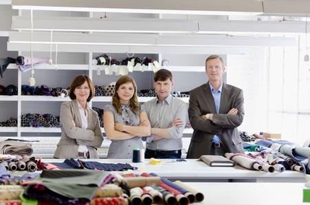 Reizthema Unternehmensnachfolge: Sonderveröffentlichung nimmt Angst und klärt auf