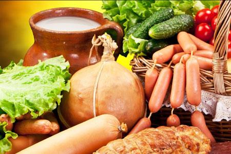 Investor für Produktionsunternehmen von Fleisch- und Wurstwaren in Sachsen gesucht