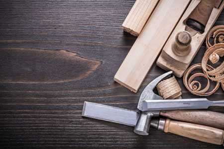 Investor für Unternehmen der Holzindustrie gesucht