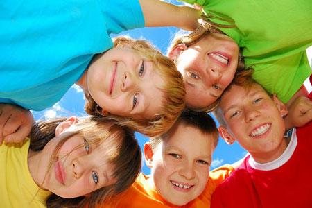 Investor für Montessori-Grundschule gesucht
