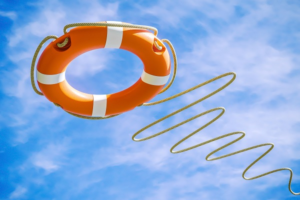Bonitätsschwache Unternehmen könnten bei Hilfskrediten leer ausgehen