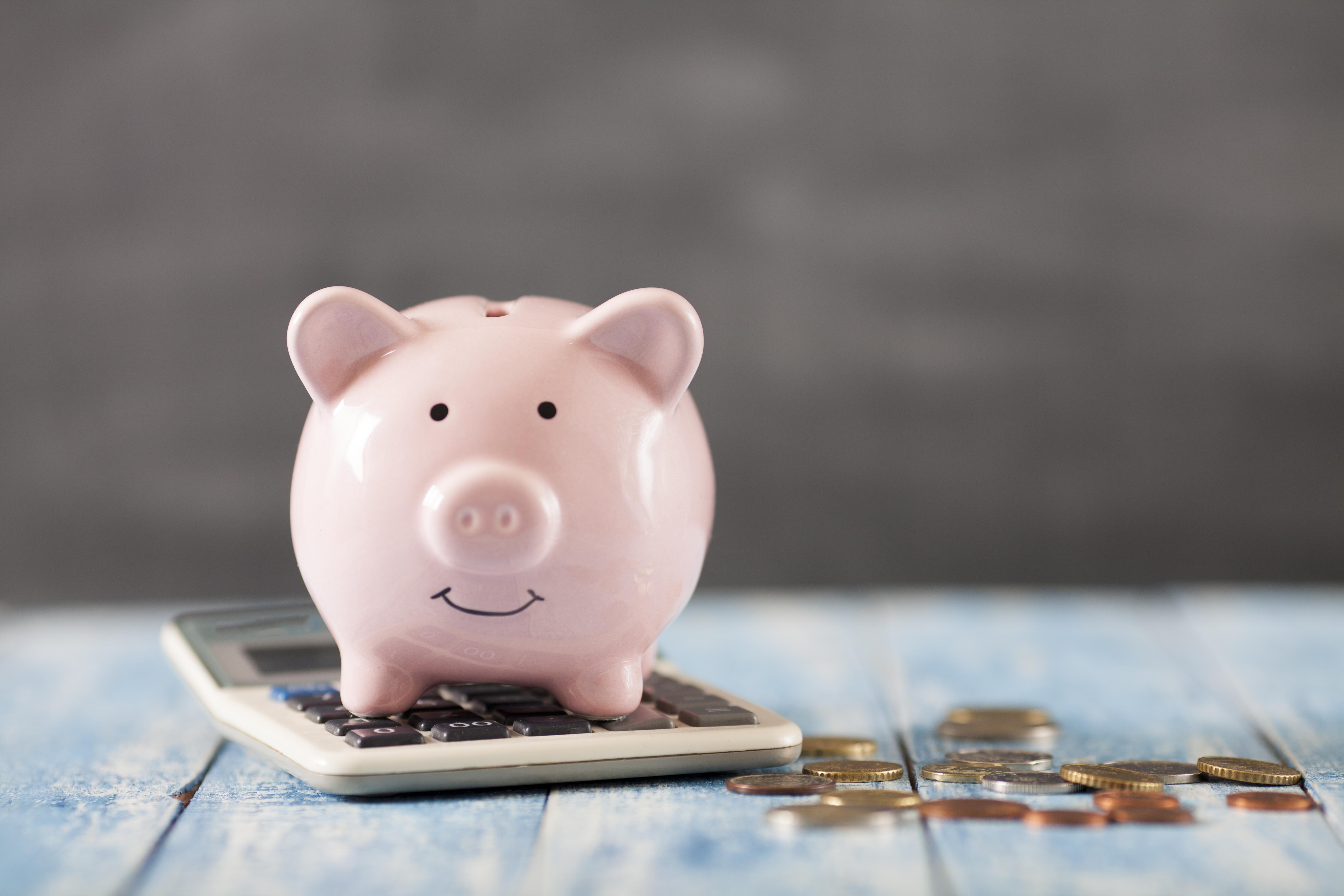 Befristete Senkung der Mehrwertsteuer – das ist zu beachten