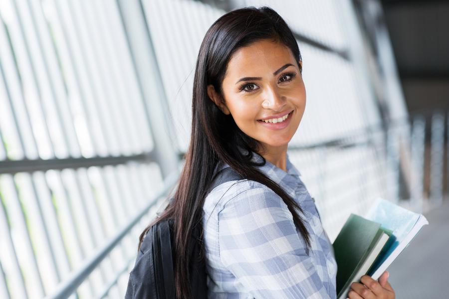 Sozialversicherungspflicht bei Studentenjobs – was ist zu beachten?