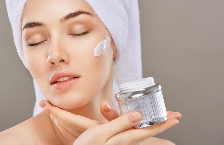 Investor für mittelständisches Unternehmen der Kosmetikherstellung gesucht