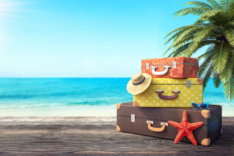 Urlaubsanspruch bei Kurzarbeit – was Arbeitgeber beachten müssen