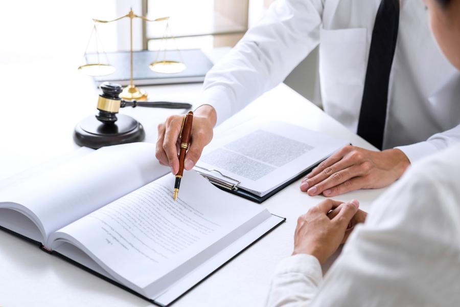 Transparenzregister- und Finanzinformationsgesetz: ab 1. August kurzfristiger Handlungsbedarf für Unternehmen