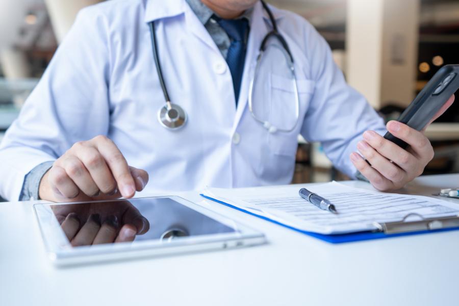 Investor für mittelständisches Unternehmen in Bereich Medizintechnik gesucht