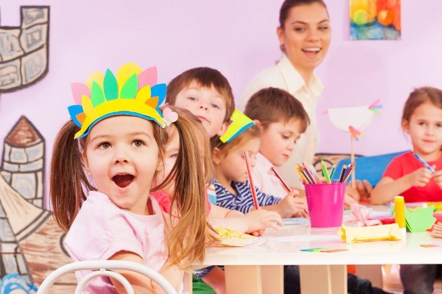 Kinderbetreuungskosten: Kein Abzug in Höhe steuerfrei gezahlter Arbeitgeberzuschüsse