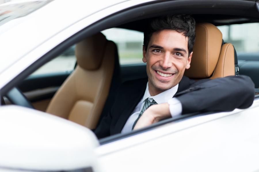 Ist die Fahrtenbuchregelung auch bei geschätzten Treibstoffkosten nutzbar?
